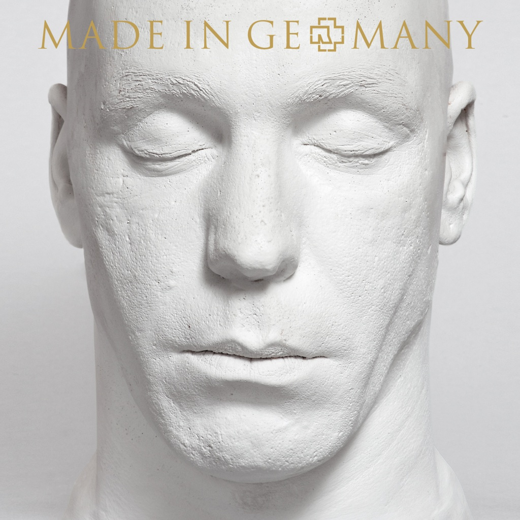 Rammstein_MadeInGermany_Front